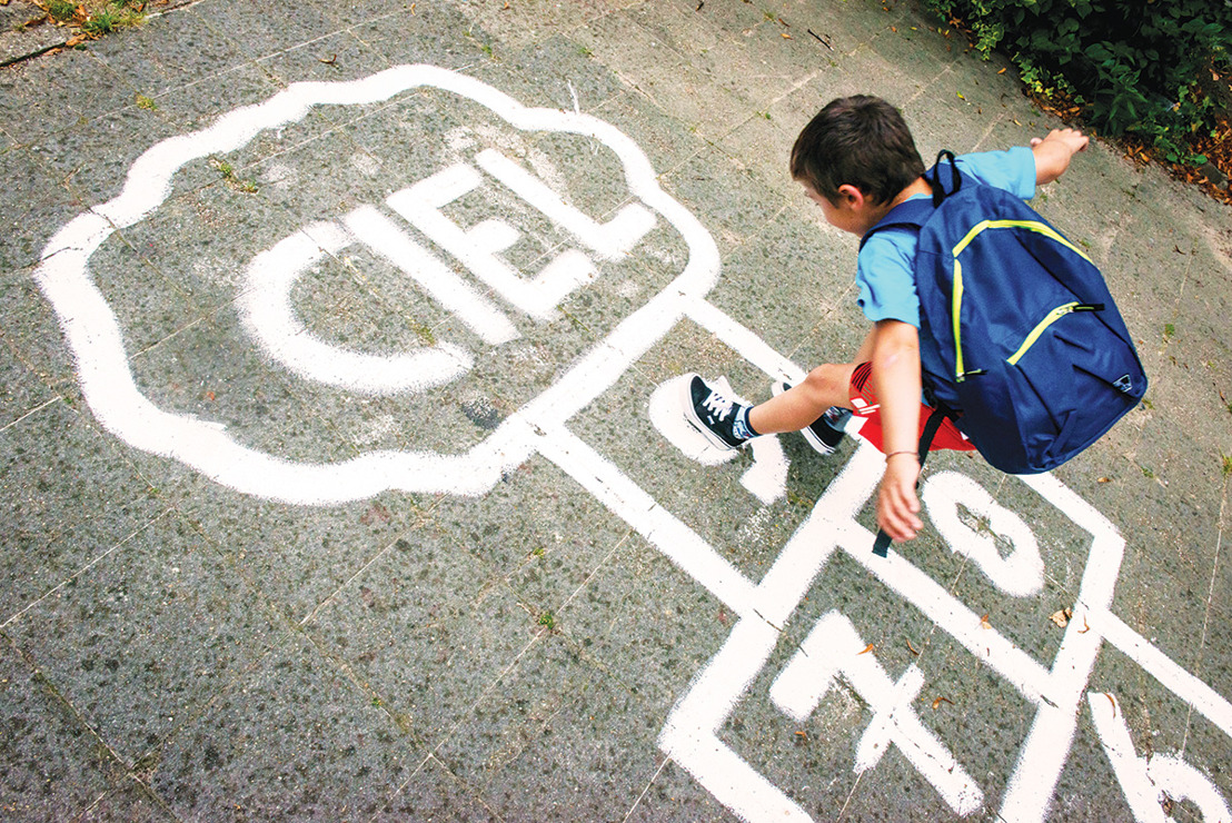 Les devoirs augmentent-ils l'inégalité entre les enfants ?