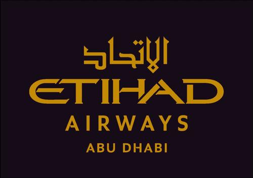 Etihad Airways vliegt met B787 Dreamliner naar Tokio