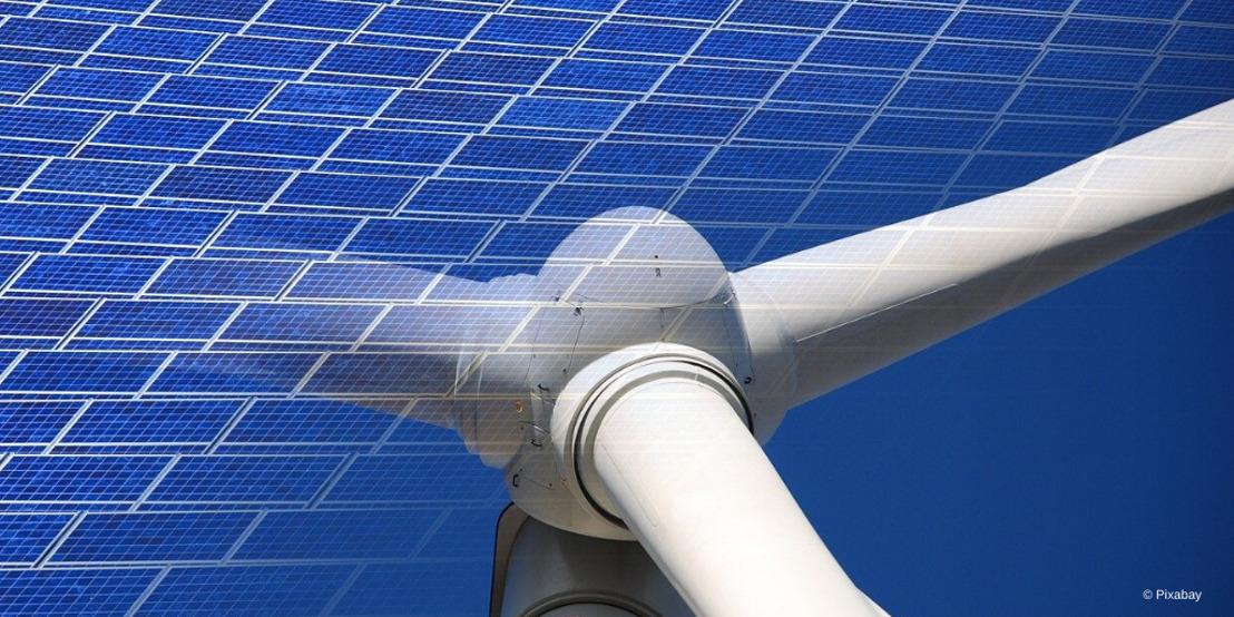 COVID-19: de Klimaatcoalitie vraagt task force voor een duurzame heropbouw