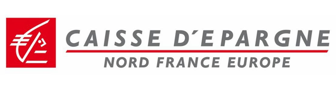 PERS UITNODIGING  – DONDERDAG 11 DECEMBER : De Noord-Franse bank doet haar intrede op de Belgische markt
