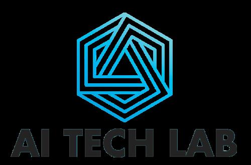 EXHIBITOR INTERVIEW: AI TECH LAB W.L.L