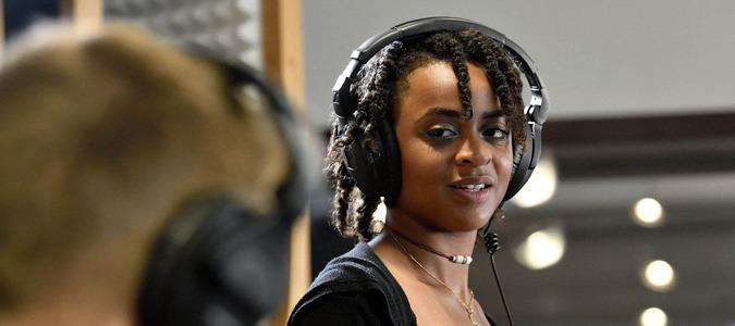 2021: Hip-hop (finally!) embraces female artists