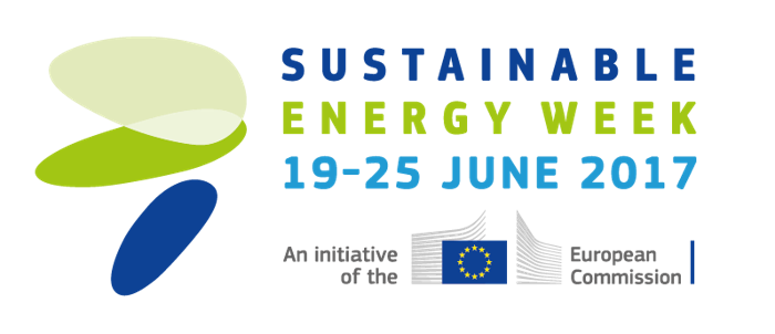 Press Announcement: EUSEW 2017 – What to watch out for this year
