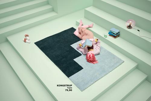Redynamisez votre quotidien avec IKEA