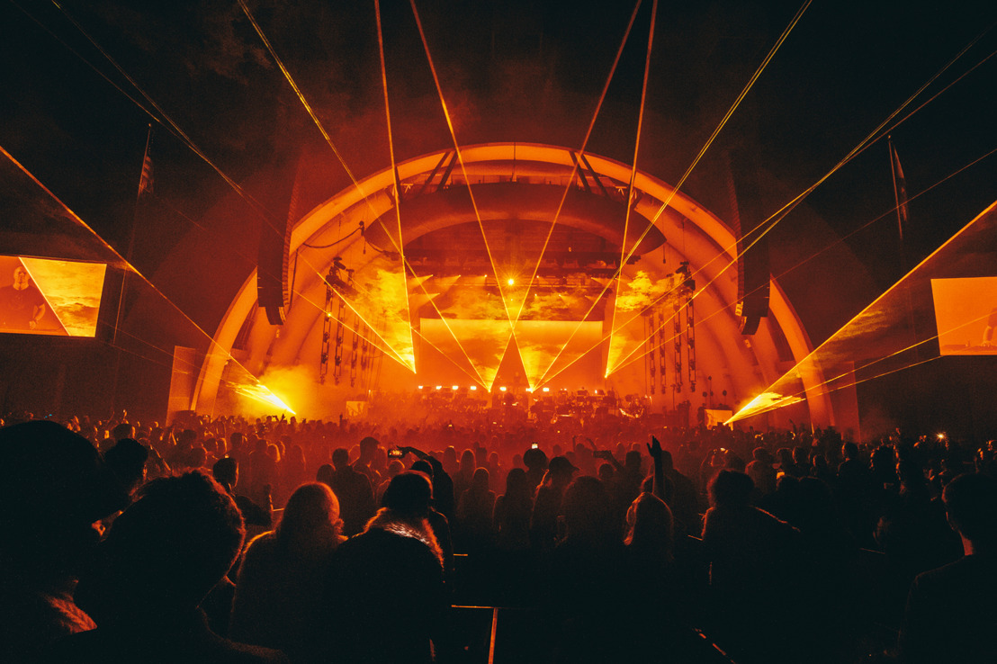 PETE TONG & THE HERITAGE ORCHESTRA PRESENT IBIZA CLASSICS