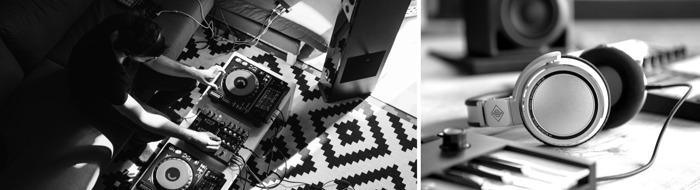 Preview: NAMM Press Kit