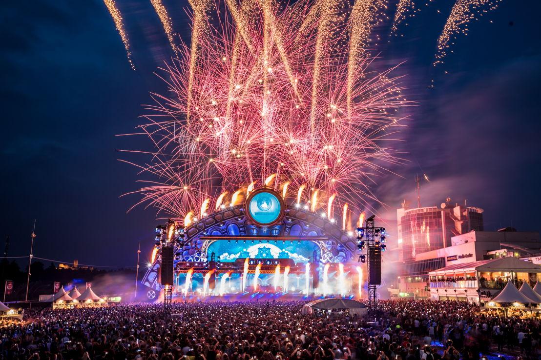 NewHorizons2017_Mainstage_CapitalPark_Fireworks©ALDA