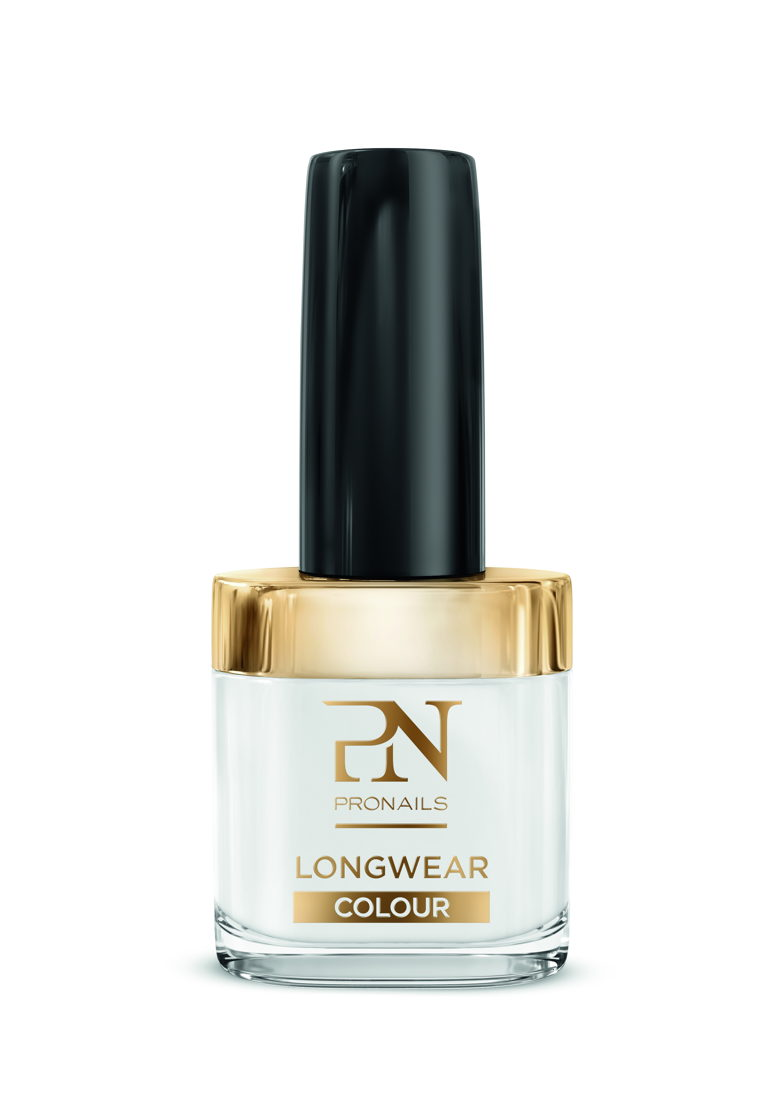 LongWear Extreme White