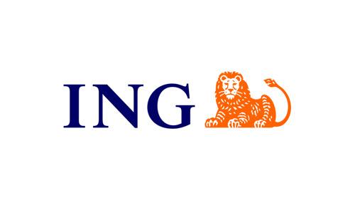 ING élue première société de courtage du Benelux