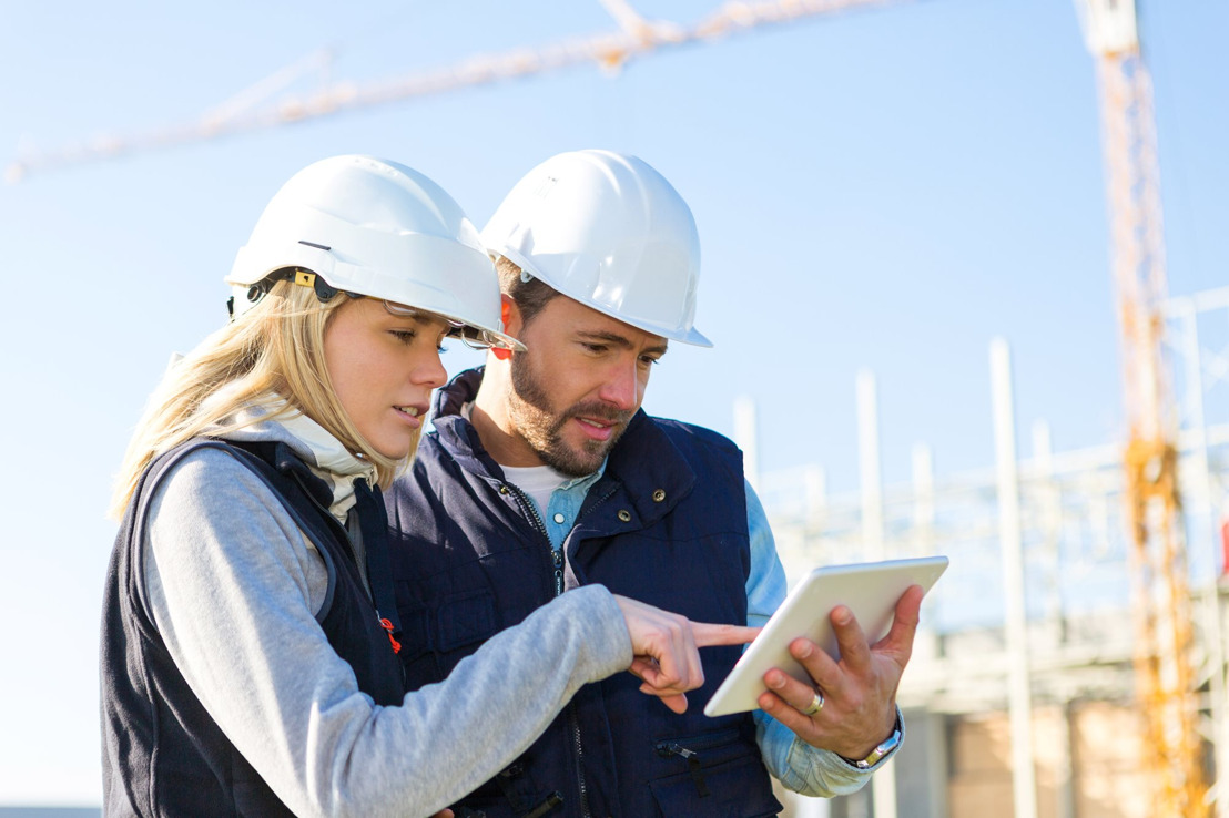 As construction digitizes, cybersecurity remains real concern