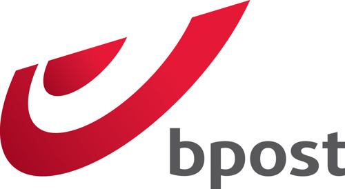bpost announces long-term partnership for bpost Bank with BNP Paribas Fortis