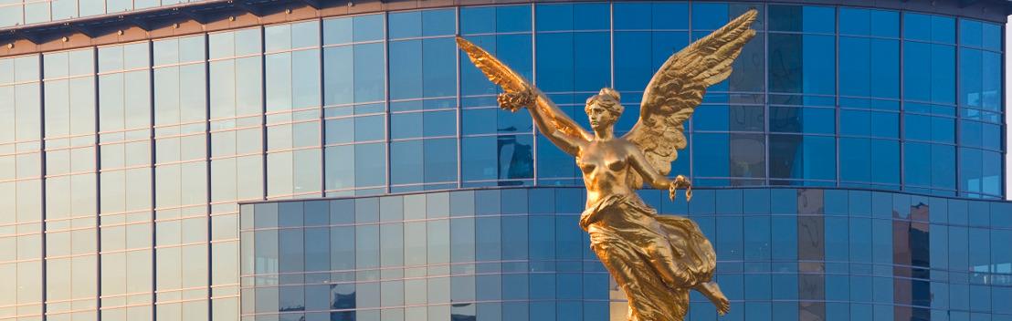 Agenda de Prensa - SAP Forum