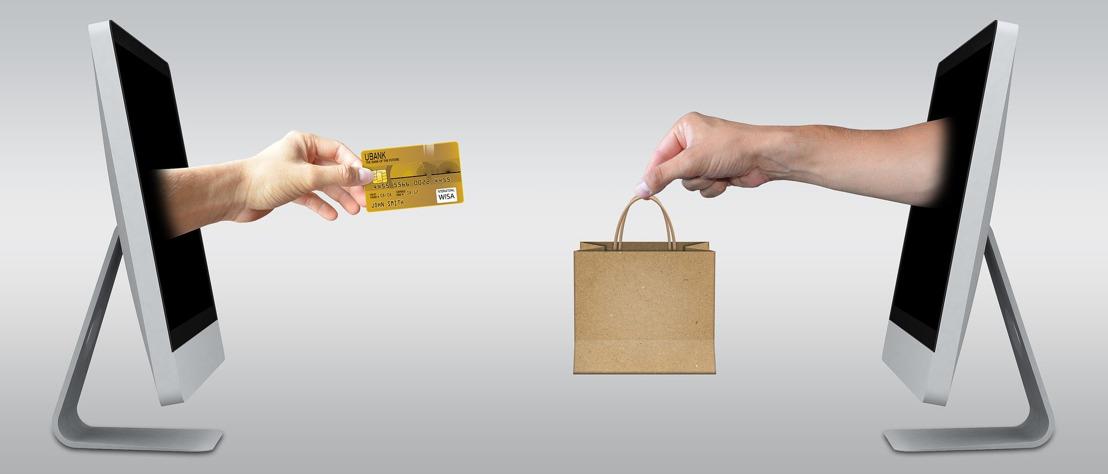 ¿Cuáles son las ventajas que traen los pagos digitales para las empresas de retail?