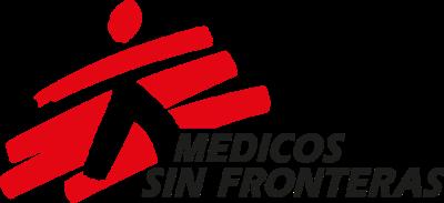 MSF España sala de prensa