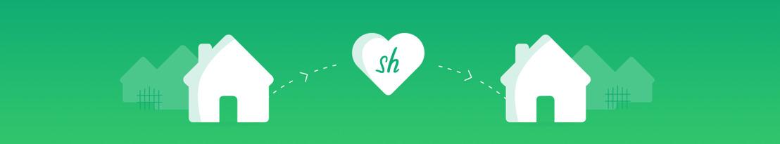 Shpock startet Initiative für Nachbarschaftshilfe