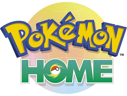 Connectez Pokémon GO à Pokémon HOME et recevez un Melmetal pouvant se gigamaxer