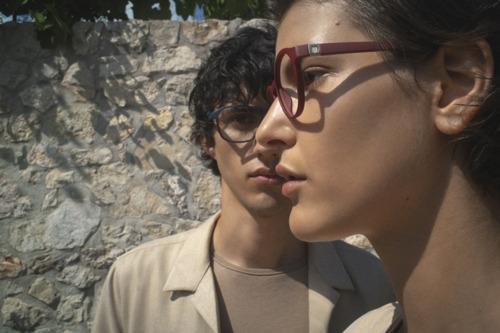 Produits phares durables pour 2020 de neubau eyewear