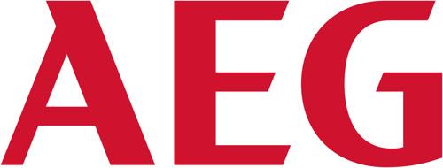 AEG - Electrolux espace presse