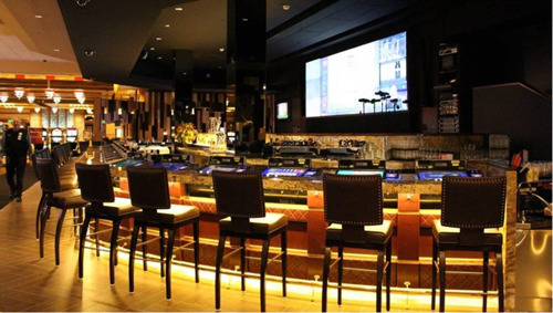 Monarch Casino Resort Spa answers your sports betting questions before the big game no matter how crazy the question