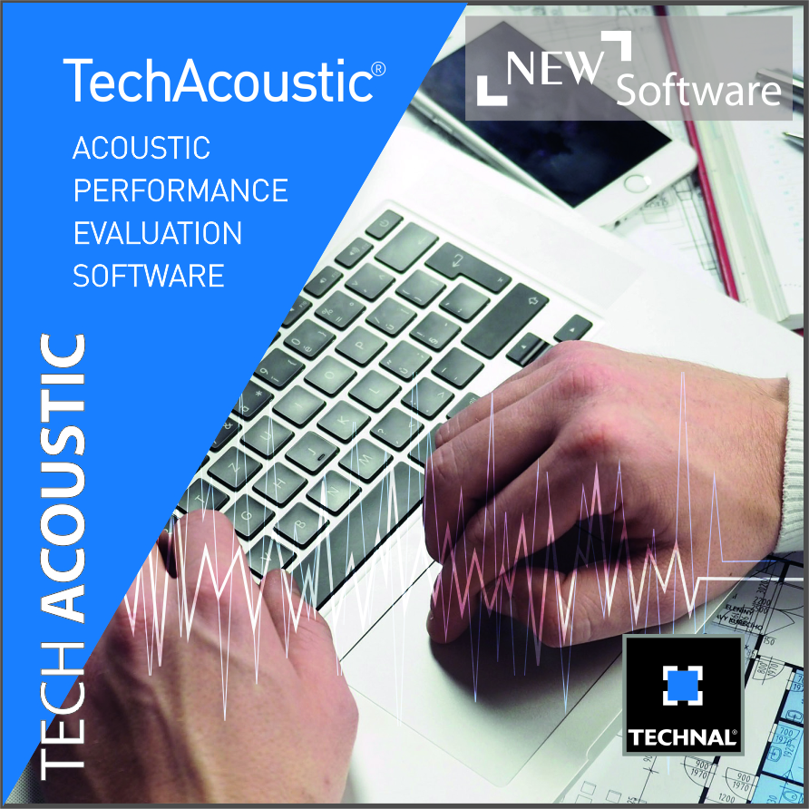 TechAcoustic