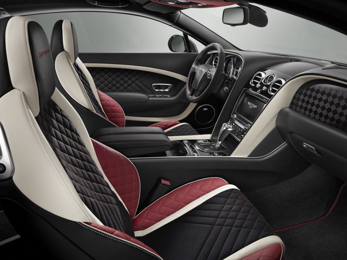 Supersports Cabin_01
