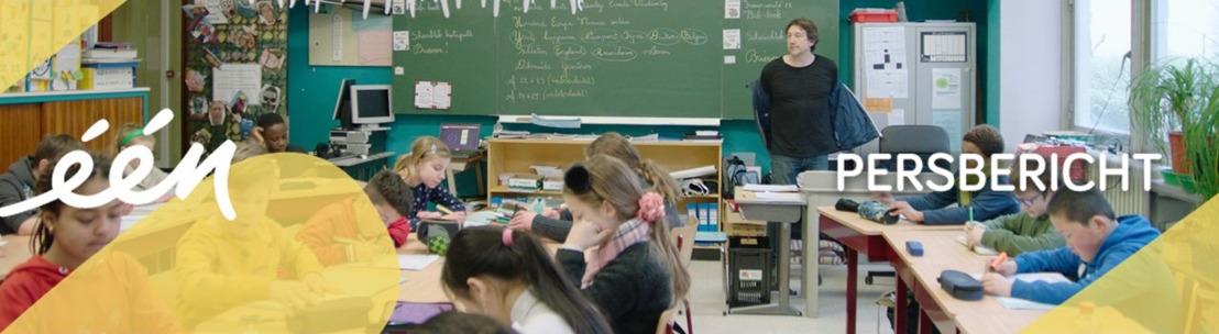 Pano: Het basisonderwijs kraakt