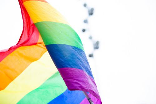 Alle werknemers gebaat bij bedrijf dat inclusief is voor LGBTQ+