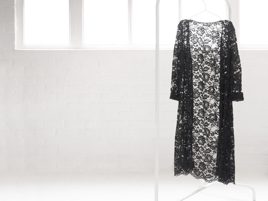 PrimaDonna Soie Belle kimono