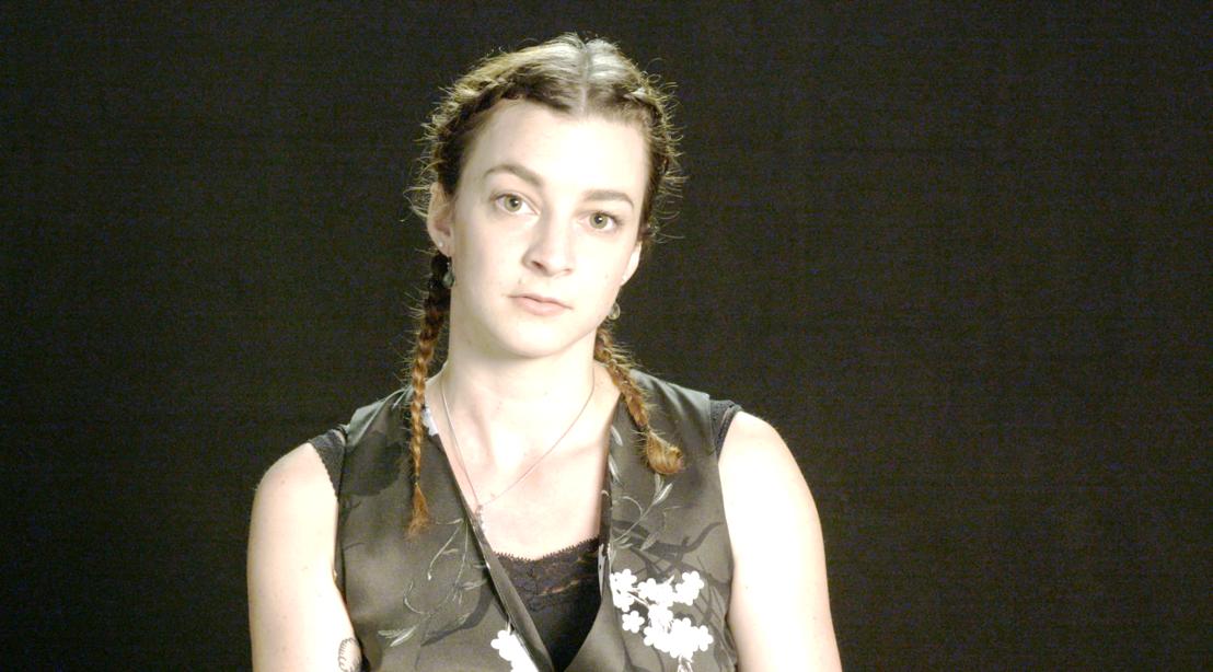 Ilona Dumoulin - (c) De Chinezen
