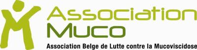 Association Muco espace presse Logo