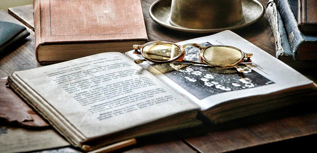 Nunca te rindas: 5 libros para entender cómo hemos respondido a la adversidad histórica