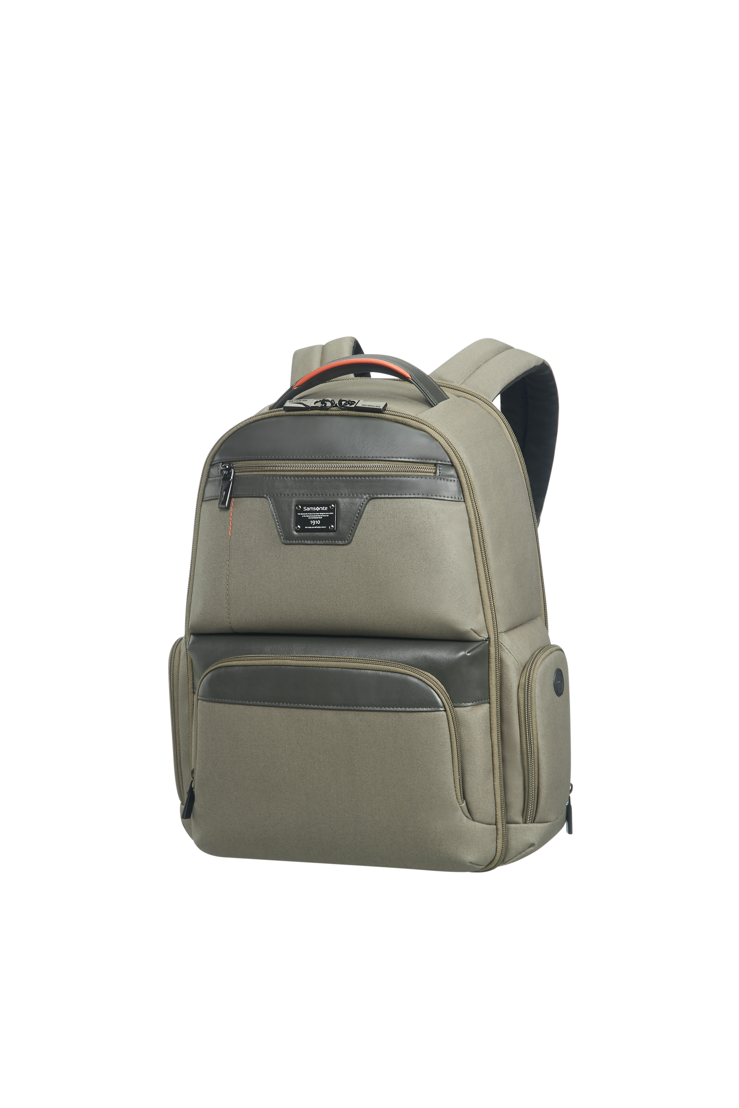 "Zenith sac à dos laptop 15.6"": €169"
