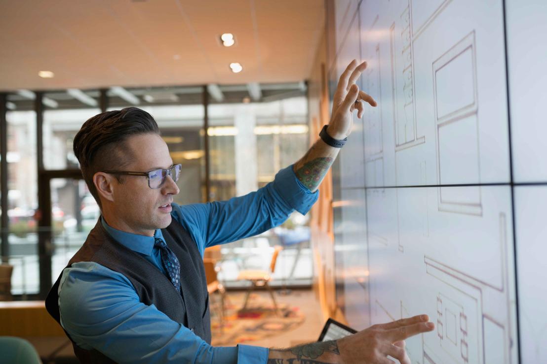 SAP se posiciona como un jugador clave a la hora de impulsar la transformación digital en Latinoamérica