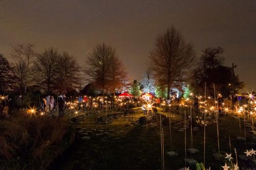 Leuven doorbreekt taboes rond rouw en verlies