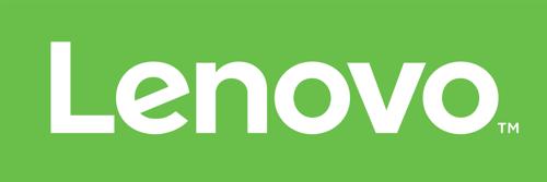 Lenovo's duidelijke missie, strategie en uitvoering resulteren in double-digit omzetgroei voor derde kwartaal op rij en aaneensluitende kwartaalwinstgroei