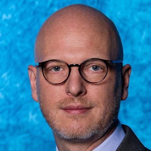Matt Breuer
