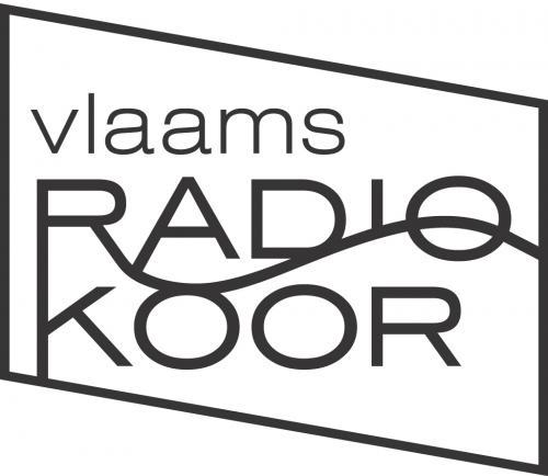 Havas Worldwide Brussels & Flemish Radio Choir to launch 'Singing stamp'