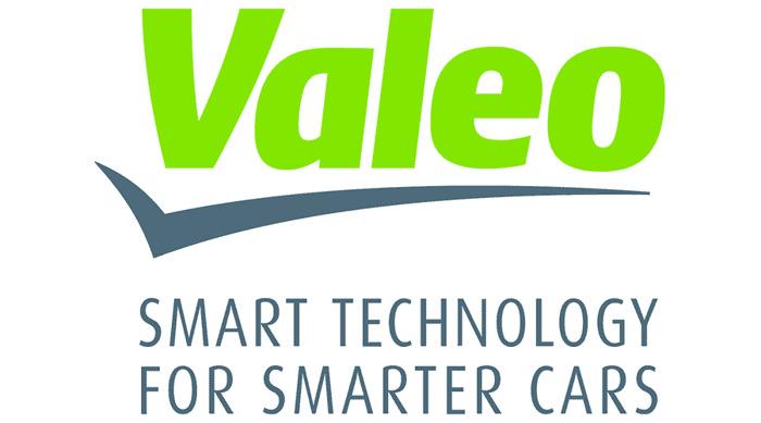 Valeo toont innovaties in busvervoer op Busworld Brussels 2019