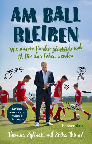 Fußballtage bei Hugendubel am Stachus: Buchpremiere, sportliche Workshops und prominente Experten