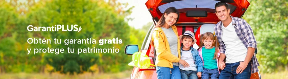 Mercado Libre regala la garantía mecánica de autos seminuevos que se venden en la plataforma