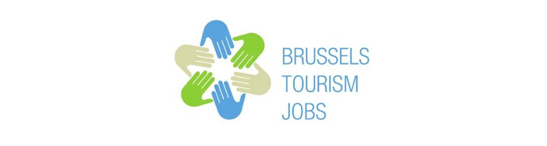 Brussels Tourism Jobs - Persconferentie maandag 29 september 11u - Uitstel