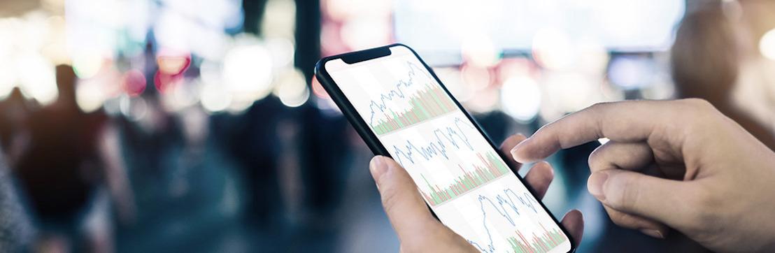 Résultats 2018 : Croissance soutenue des activités et marge opérationnelle en progression