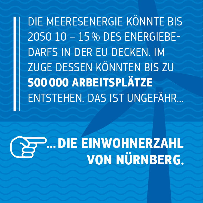 Quelle: https://www.eurobserv-er.org/16th-annual-overview-barometer