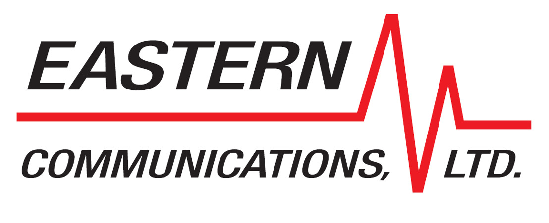 New Partnership with Eastern Communications, Ltd.