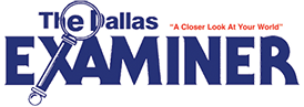Dallas Examiner Newspaper