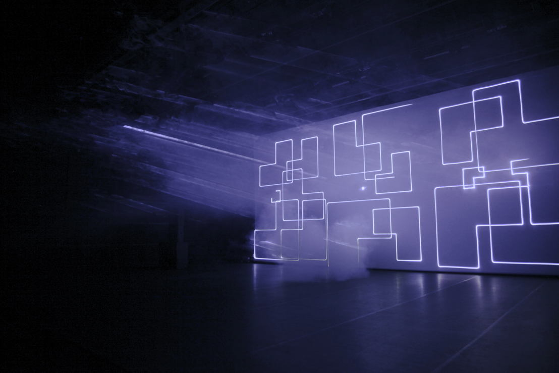 Lumiere2-photo_by_AnnaKatharinaScheidegger2015