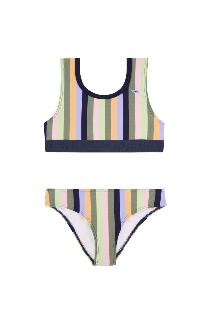 O'Neill Swimwear Kids SS20 Packshots