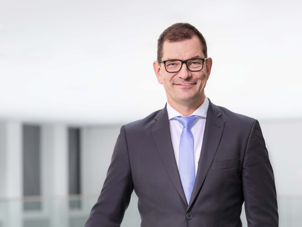 Preview: Markus Duesmann to be new Audi CEO