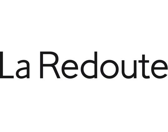 La Redoute (hub) press room
