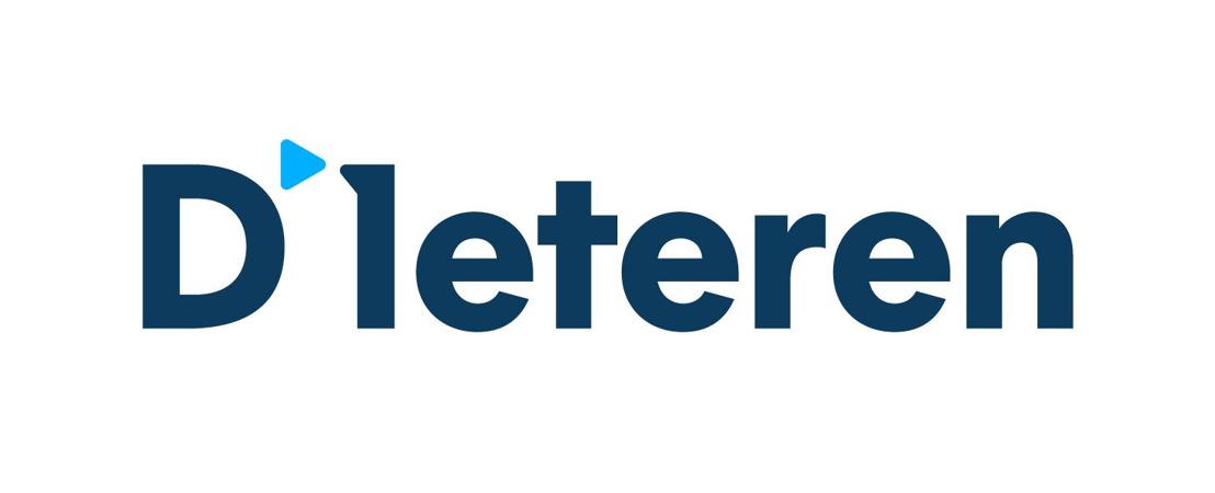 D'Ieteren s'engage à diminuer ses émissions de CO2 de 50% d'ici à 2025 et met en œuvre un plan d'action ambitieux